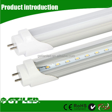 Compatible with ballast T8 led tube fixture replace old fluorescent tube SAA CE RoHS approved