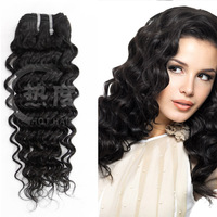 china manufacturer Hot Hair top grade 5a new product virgin brazilian human hair weave extension for sale