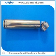 Alibaba electric cigarette machine parts for cnc lathe parts