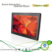 Android industrial grade tablet 4.1 tablet gps android 4.2 tablet pc