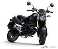 China motorcycle sale 125cc mini racing motorcycle sale chinese motorcycle new ZF MSX
