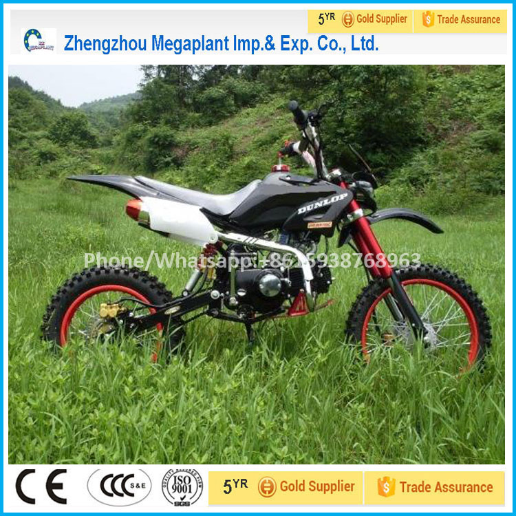 250cc Cg Engine Xre 250cc Dirt Bike