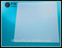 plastic greenhouse panels polycarbonate diffuser roof