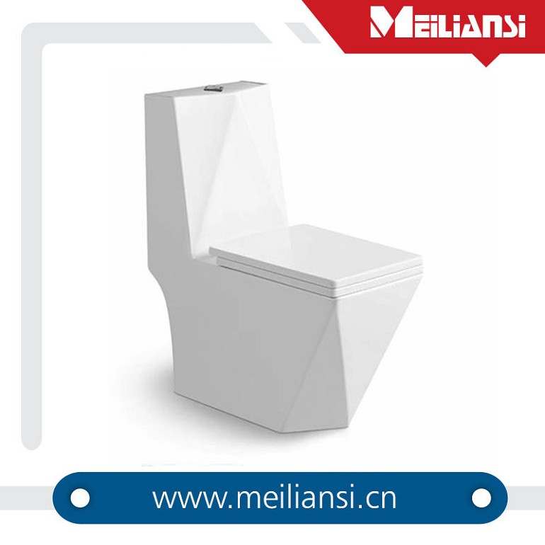Latest Factory Siphonic Wall Hung One Piece Toilet Manufactures watermark toilet parts