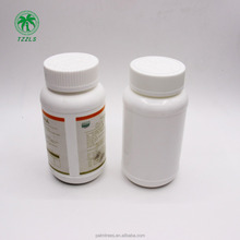 High Quality HDPE 150ML Medicine ,Capsule, Health Care Plastic Bottle