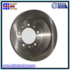 /product-detail/chinese-factory-brake-disc-lathe-for-japanese-car-oem-31264-60513959727.html