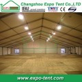 25m Large Industrial Tent for warehouse