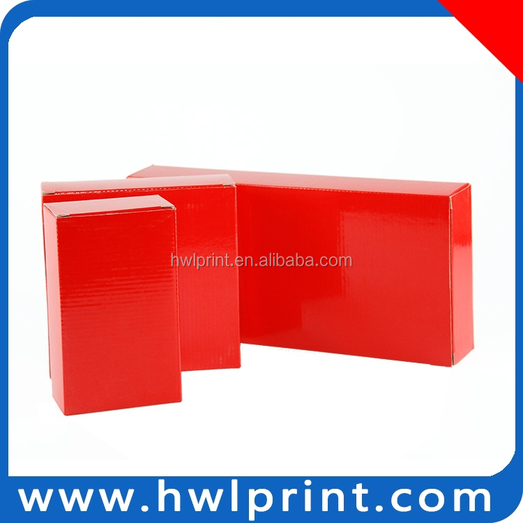 compact gifts holding paper card packaging