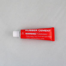 Wholesale rubber cement glue, vulcanizing cement