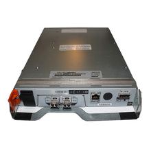 Original For IBM MD3400 DS3400 Fiber Channel Raid Controller 39R6502 44W2171 with 512MB Cache Memory DIMM