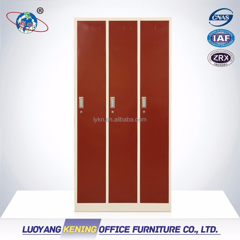 Cabinet Design For Clothes Modern Wardrobe Closetclothes Cabinet Designclothes Iron Almirah