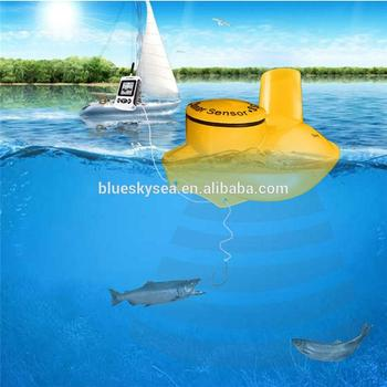 Hot Selling best underwater fishing camera for money best underwater fishing camera for dirty water factory price