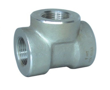 superior shock resistant customized stainless steel all thread pipe fittings