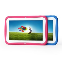 factory price cheap Smart tablet 9 inch android 5.1 kids tablet