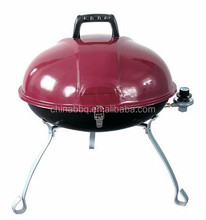doner kebab machine camp stove burners gas for barbecue