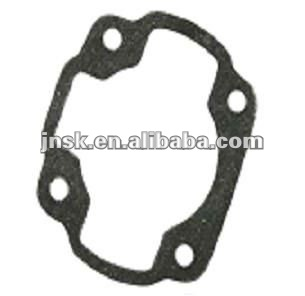 gasket for 3KJ scooter spare parts