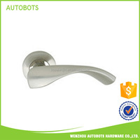 Factory Directly Provide High Quality Euro Door Handle