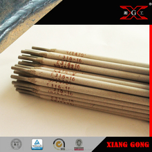 chromium-nickel stainless steel welding rod E316-16