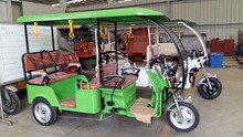 tuk tuk bajaj/electric tuk tuk/tuk tuk for sale bangkok