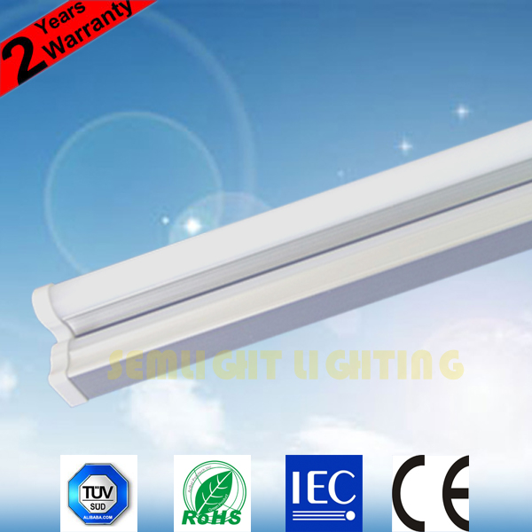 Hot selling machine grade led tube 9 watt With Professional Technical Support