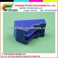 Best price! Chip resetter for canon IP4500/IP4300/IP3300/IX4000/IX5000/MP970/IP5300/MP500/800/800R/830/950 printer chip reset