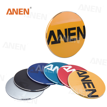 NBC ANEN HIGH QUALITY HOT SELL CUSTOMIZED ELECTROACOUSTIC CAP HARDWARE