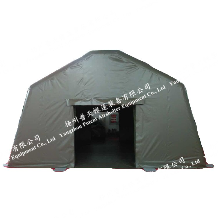 camping tent privacy pop bed tent