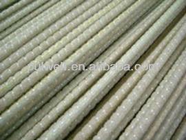 De fibra de vidrio de barras de refuerzo barras compuesto - Barras de fibra de vidrio ...
