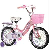 Alibaba Bicycle Factory Wholesale Low Price