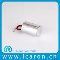 weding high quality capacitor description for icebox