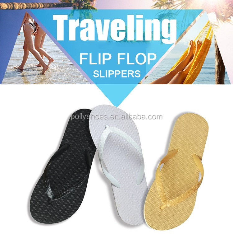 cheap wholesale rubber ladies slippers