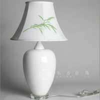 home goods table lamps power outlet hotel table lamps