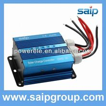 2013 NEWEST SMG Series 1000w wind solar hybrid charge controller