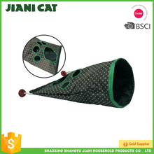 Promotional Various Durable Using cat tunnel indoor