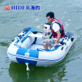 alibaba china inflatable boats fishing boat inflatable