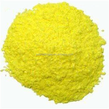 China supplier sale 99% min Anthraquinone 9,10-Dioxoanthracene 84-65-1 with price
