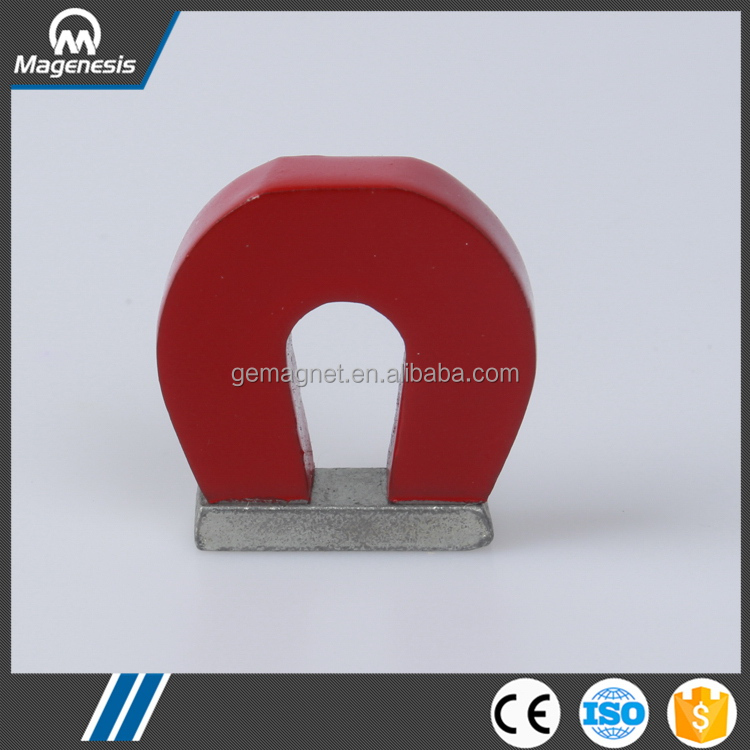 Custom made new import windmill permanent magnet generator