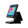 /product-detail/computer-15-inch-terminal-with-desk-top-holder-62118556885.html