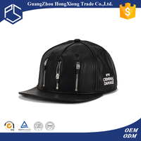 New popular blank leader hats wholesale snapback hat
