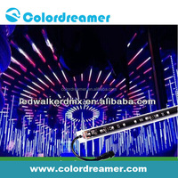 Colordreamer Sound control full color rgb music actived led lights for club and disco