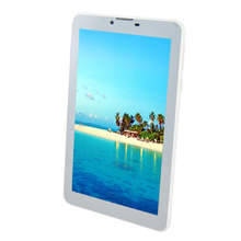bulk wholesale big size integrated printer generic android 7.0 tablet