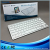 Bluetooth Keyboard For Asus Fonepad, Open Source Laser Projection Keyboard Diy Kit