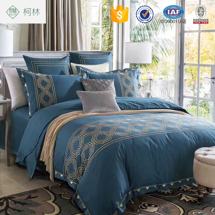 USA european importers best home for bed linen