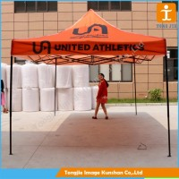 New products wind proof Gazebo tent for wedding and party