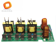 high quality inverter welding machine pcb circuit board