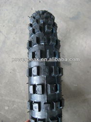 cheap price 3 wheeler tyre motorcycle tyre 3.00-14