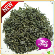 New arrival dried machine kelp for salad