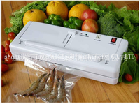 Fruit and Vegetable Meat Chicken Dry Fish China Vacuum Packing Machine Food Vacuum Packing Machine