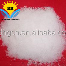 High purity Lead Nitrate for medical astringent tanning material dyeing mordant