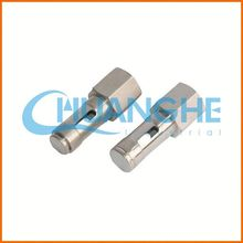 China Supply all kinds of auto parts, partes para autos